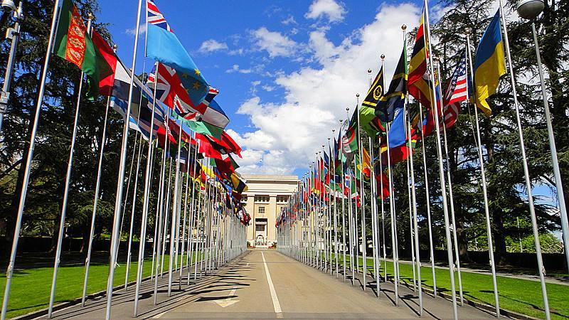 联合国可持续发展目标 后联合国可持续发展十年计划时代——对环境教育的展望