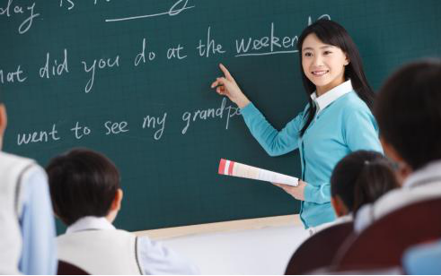 【何为对教师实实在在的帮助】教师
